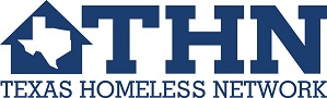 Emergency Relief Fund for Homeless Service Providers