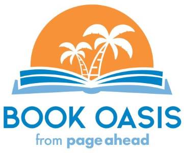 Book Oasis